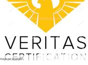 iPhone volé Veritas Certification