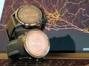 Comment utiliser heatmaps Strava pour créer parcours GPS?