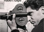 attendant Robert Capa