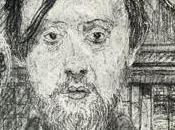 Wagner Louis Bavière dans poème Paul Gérardy