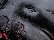 Léviathan Julien Green monstre amoureux dort d'un œil, Gregory Mion
