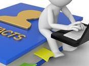 Comment gérer efficacement carnet d'adresses contacts Outlook