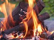 Brasero, alternative pratique barbecue