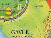 570° Gaulois laïques Danois luthériens...