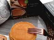 Repas minceur domicile votre programme avec KitchenDiet
