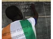 Côte d'Ivoire Propositions pour réellement indépendante