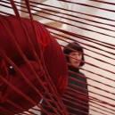 Installation APORIE Mireille Liénard