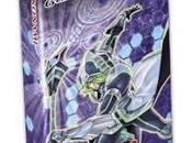 Yu-Gi-Oh! accueille bientôt redoutables dragons