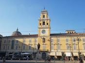 Notre road-trip Italie Parme