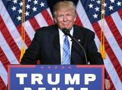 International Donald Trump ordonné l'assassinat Bachar Assad