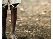 Sept politiques pour accroitre pauvreté