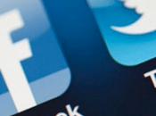 Facebook/Twitter l'incompétence d'une bande geeks