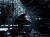 nécessité d'une grille lecture cyber criminalité