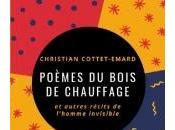 Poèmes bois chauffage présentation l'éditeur