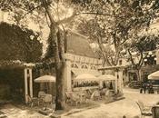 Setanto-an après l'Hotel Crillon