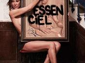 Sortie D'Album Culte: Essenciel Zazie