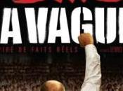 Vague Dennis Gansel (2008)