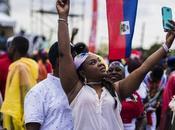 Trace Tropical fait vibrer l'Haitian Compas Festival Miami