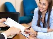 Comment éviter frais négociation chez notaire