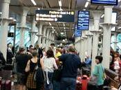 SNCF scie-t-elle rail lequel elle fait rouler (parfois) trains
