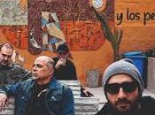 Ariel Prat présente nouveau disque Paila l'affiche]