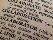 L'importance remise cause pensée collaborationniste