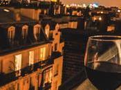 Dois-je plus boire veux maigrir Foire vins 2018