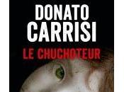 Chuchoteur Donato Carrisi