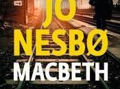 MACBETH Nesbo