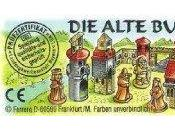 Montables Allemand 1998…