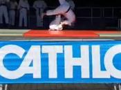 Metz Judo VitalSport