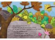 grande migration petits dinosaures Nicole Snitselaar illustré Coralie Saudo