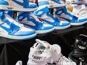 Sneakernes Paris 2018 Recap