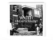 Tish murtha youth unemployment