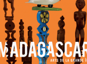 Madagascar Quai Branly