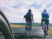 Cyclisme vélo, sport féministe