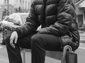 Sandro Helly Hansen it-collab' l'hiver