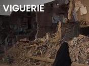 Visa d'Or humanitaire CICR, travail Yémen doublement primés Véronique Viguerie