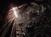 roche géante contenant record 70kg d'or trouvée Australie, cela vaut millions