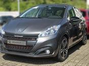 Line Faut-il l'acheter cette Peugeot