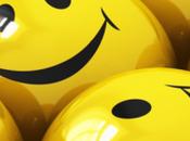 puissance d'un sourire/A smile just smile, Auréalisations
