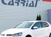 Frais Porte Velo Coffre Audi