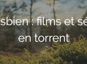 Cpasbien téléchargement film série torrent gratuitement