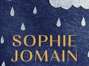 {Chronique} Quand nuit devient jour Sophie Jomain