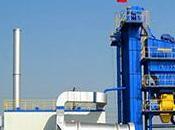 2016 usine béton prêt l'emploi prix concurrentielBétonnière centrale