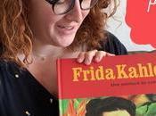 (Vidéo) coeur bat… pour Frida