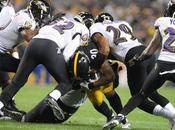NFL, Week points suspense