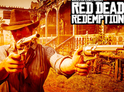 GAMING Dead Redemption gameplay dévoile plus