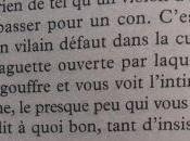 L'extrait jour Hervé Prudon