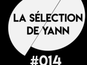 sélection Yann